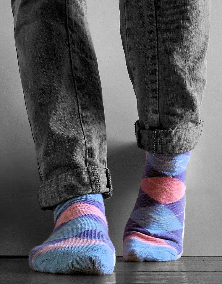 20745896739 цветные носки casual цветные носки casual casual